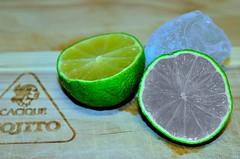 Da 131, Limas (Santi_Thil) Tags: verde green cutout mojito hielo limas