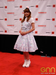 """Anime Expo 2013 • <a style=""""font-size:0.8em;"""" href=""""http://www.flickr.com/photos/88079113@N04/9281923852/"""" target=""""_blank"""">View on Flickr</a>"""
