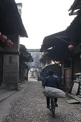 DSC_8101 (destebani) Tags: china  guangxi   daxu