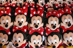 Disney_July13_102_LR (pete.holmes) Tags: family holiday paris castle boys balloons fun princess fireworks disneyland disney mickey pixar rides walt excitement