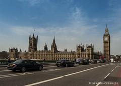 Londyn-10