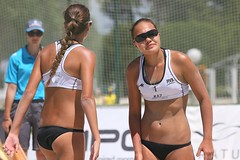 20130622 U21 WORLD CHAMPIONSHIPS UMAG, CROATIA (WLK_G) Tags: geotagged croatia beachvolleyball u21 hrv kroatien umag weltmeisterschaften istarska u21worldchampionshipsumagcroatia geo:lat=4544769833 geo:lon=1351639500