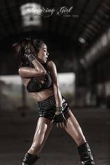 hithop_108.jpg (Novafly) Tags: girl dancing cassie hiphop friendlyflickr cassie