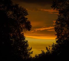 Sunset-015