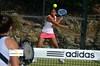 "alba perez 6 final infantil campeonato españa padel menores 2013 nueva alcantara marbella • <a style=""font-size:0.8em;"" href=""http://www.flickr.com/photos/68728055@N04/9721410948/"" target=""_blank"">View on Flickr</a>"