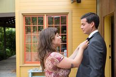 Ellie+Jamie-173 (Pamona1234) Tags: wedding jamie marriage ellie mendocino philo