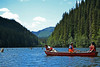 On Gyilkos-tó / Red lake, Transylvania (toma foto) Tags: outstandingforeignphotographersvisitingromania