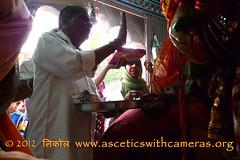 P1140866 (relativelyLocal) Tags: punjab manal jagran dhuri junaakhara relativelylocal nicolejaquis asceticswithcameras shrimahantaradhanagiri satimatamandir