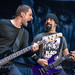 Volbeat (20 of 24)