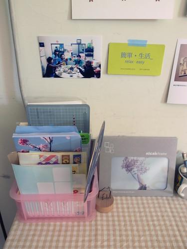 我的工作桌24