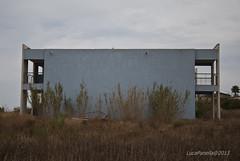 Nowhere (Malacapa) Tags: nowhere case sanlorenzo sicilia abbandonate caseabbandonate