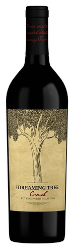 Dreaming-Tree-Crush-wine