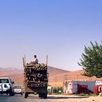 Kani Marran, Kurdistan