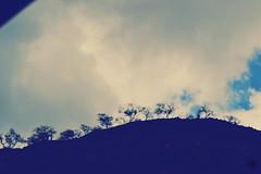 6 BY MASHAEL AHMED (Mashael88) Tags: sky mountains mesh saudi abha saudiarabia jazan       dlaa  mashael    mashaelahmed