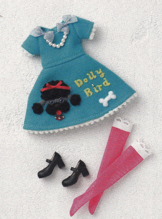felt dress up doll template - the world 39 s best photos of nosleeves flickr hive mind