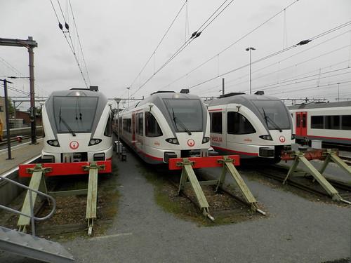 GTW 204+359+354 rechts(Venlo 25-5-2013)