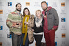 "Flyway Film Festival-47 • <a style=""font-size:0.8em;"" href=""http://www.flickr.com/photos/106438106@N07/10449634593/"" target=""_blank"">View on Flickr</a>"