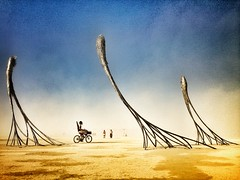 2013-08-29 16.46.06-1 (arno gourdol) Tags: man burningman burning bm2013
