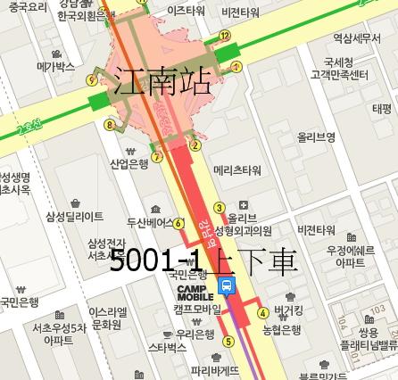 韓國民俗村001.jpg