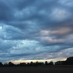 S.Bovio Clouds #instlike_com #gifts #20likes... (richardjoyfulsunset) Tags: blue light sky cloud white nature beauty clouds cloudy natur gifts cloudporn blueskys skyporn iloveclouds skylovers tagsta 20likes cloudstagram instahub tagstagram skysnappers skystylesgf iskyhub iskygram tagstanature uploaded:by=flickstagram igcentricnature icskies instlikecom instagram:photo=565322168859465261195730356 instagram:venue_name=stbovio instagram:venue=140516852