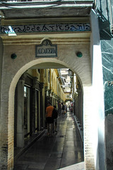 Granada (Jodimichelle) Tags: madrid travel spain lifelist granada dreamcometrue nerja overseas carmona monachil 10yearanniversary