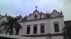 So Paulo, Brazil (MAURO CATEB) Tags: brazil brasil do sopaulo south latina americaamerica americaamrica sullatin