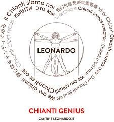 Il #Chianti siamo noi... We are Chianti (cantineleonardodavinci) Tags: italy italia wine davinci tuscany chianti leonardo toscana vino leonardodavinci
