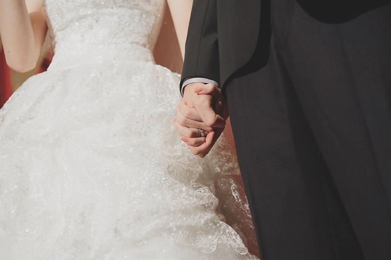 11081498254_dea3578602_b- 婚攝小寶,婚攝,婚禮攝影, 婚禮紀錄,寶寶寫真, 孕婦寫真,海外婚紗婚禮攝影, 自助婚紗, 婚紗攝影, 婚攝推薦, 婚紗攝影推薦, 孕婦寫真, 孕婦寫真推薦, 台北孕婦寫真, 宜蘭孕婦寫真, 台中孕婦寫真, 高雄孕婦寫真,台北自助婚紗, 宜蘭自助婚紗, 台中自助婚紗, 高雄自助, 海外自助婚紗, 台北婚攝, 孕婦寫真, 孕婦照, 台中婚禮紀錄, 婚攝小寶,婚攝,婚禮攝影, 婚禮紀錄,寶寶寫真, 孕婦寫真,海外婚紗婚禮攝影, 自助婚紗, 婚紗攝影, 婚攝推薦, 婚紗攝影推薦, 孕婦寫真, 孕婦寫真推薦, 台北孕婦寫真, 宜蘭孕婦寫真, 台中孕婦寫真, 高雄孕婦寫真,台北自助婚紗, 宜蘭自助婚紗, 台中自助婚紗, 高雄自助, 海外自助婚紗, 台北婚攝, 孕婦寫真, 孕婦照, 台中婚禮紀錄, 婚攝小寶,婚攝,婚禮攝影, 婚禮紀錄,寶寶寫真, 孕婦寫真,海外婚紗婚禮攝影, 自助婚紗, 婚紗攝影, 婚攝推薦, 婚紗攝影推薦, 孕婦寫真, 孕婦寫真推薦, 台北孕婦寫真, 宜蘭孕婦寫真, 台中孕婦寫真, 高雄孕婦寫真,台北自助婚紗, 宜蘭自助婚紗, 台中自助婚紗, 高雄自助, 海外自助婚紗, 台北婚攝, 孕婦寫真, 孕婦照, 台中婚禮紀錄,, 海外婚禮攝影, 海島婚禮, 峇里島婚攝, 寒舍艾美婚攝, 東方文華婚攝, 君悅酒店婚攝,  萬豪酒店婚攝, 君品酒店婚攝, 翡麗詩莊園婚攝, 翰品婚攝, 顏氏牧場婚攝, 晶華酒店婚攝, 林酒店婚攝, 君品婚攝, 君悅婚攝, 翡麗詩婚禮攝影, 翡麗詩婚禮攝影, 文華東方婚攝