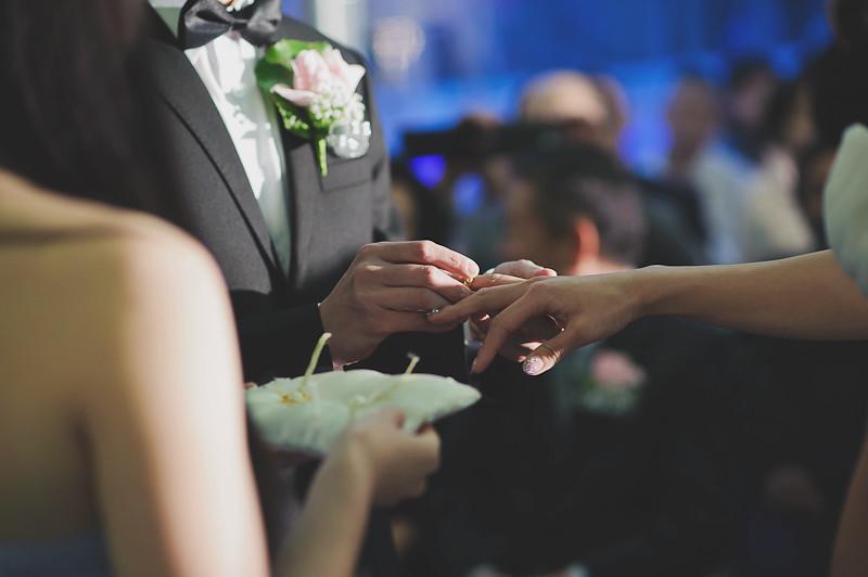 11086242225_86c74d21c6_b- 婚攝小寶,婚攝,婚禮攝影, 婚禮紀錄,寶寶寫真, 孕婦寫真,海外婚紗婚禮攝影, 自助婚紗, 婚紗攝影, 婚攝推薦, 婚紗攝影推薦, 孕婦寫真, 孕婦寫真推薦, 台北孕婦寫真, 宜蘭孕婦寫真, 台中孕婦寫真, 高雄孕婦寫真,台北自助婚紗, 宜蘭自助婚紗, 台中自助婚紗, 高雄自助, 海外自助婚紗, 台北婚攝, 孕婦寫真, 孕婦照, 台中婚禮紀錄, 婚攝小寶,婚攝,婚禮攝影, 婚禮紀錄,寶寶寫真, 孕婦寫真,海外婚紗婚禮攝影, 自助婚紗, 婚紗攝影, 婚攝推薦, 婚紗攝影推薦, 孕婦寫真, 孕婦寫真推薦, 台北孕婦寫真, 宜蘭孕婦寫真, 台中孕婦寫真, 高雄孕婦寫真,台北自助婚紗, 宜蘭自助婚紗, 台中自助婚紗, 高雄自助, 海外自助婚紗, 台北婚攝, 孕婦寫真, 孕婦照, 台中婚禮紀錄, 婚攝小寶,婚攝,婚禮攝影, 婚禮紀錄,寶寶寫真, 孕婦寫真,海外婚紗婚禮攝影, 自助婚紗, 婚紗攝影, 婚攝推薦, 婚紗攝影推薦, 孕婦寫真, 孕婦寫真推薦, 台北孕婦寫真, 宜蘭孕婦寫真, 台中孕婦寫真, 高雄孕婦寫真,台北自助婚紗, 宜蘭自助婚紗, 台中自助婚紗, 高雄自助, 海外自助婚紗, 台北婚攝, 孕婦寫真, 孕婦照, 台中婚禮紀錄,, 海外婚禮攝影, 海島婚禮, 峇里島婚攝, 寒舍艾美婚攝, 東方文華婚攝, 君悅酒店婚攝, 萬豪酒店婚攝, 君品酒店婚攝, 翡麗詩莊園婚攝, 翰品婚攝, 顏氏牧場婚攝, 晶華酒店婚攝, 林酒店婚攝, 君品婚攝, 君悅婚攝, 翡麗詩婚禮攝影, 翡麗詩婚禮攝影, 文華東方婚攝