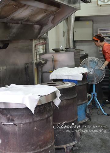 羅東碳烤燒餅店_005.jpg