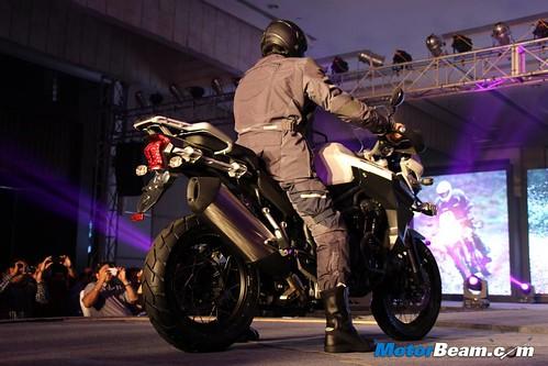 Triumph-India-Launch-11