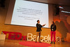 "TedXBarcelona-6533 • <a style=""font-size:0.8em;"" href=""http://www.flickr.com/photos/44625151@N03/11133175594/"" target=""_blank"">View on Flickr</a>"