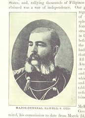 Image taken from page 650 of 'The Greater Republic, embracing the growth and achievements of our country from the earliest days of discovery and settlement to the present eventful year ... With over 300 new engravings, etc' (The British Library) Tags: bldigital date1899 pubplacenewyork publicdomain sysnum002554497 morrischarlesofphiladelphia medium vol0 page650 sherlocknet:tag=france sherlocknet:tag=stat sherlocknet:tag=petite sherlocknet:tag=cent sherlocknet:tag=taint sherlocknet:tag=premier sherlocknet:tag=apr sherlocknet:tag=encore sherlocknet:tag=force sherlocknet:tag=pres sherlocknet:tag=sous sherlocknet:tag=general sherlocknet:tag=ville sherlocknet:tag=point sherlocknet:tag=pendant sherlocknet:tag=tabla sherlocknet:category=organism