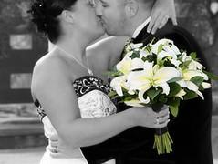 "Wedding Flowers Coventry - Nuleaf Florists <a style=""margin-left:10px; font-size:0.8em;"" href=""http://www.flickr.com/photos/111130169@N03/11309664503/"" target=""_blank"">@flickr</a>"