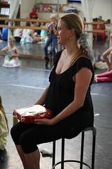IMG_3635 (nda_photographer) Tags: boy ballet girl dance concert babies contemporary character jazz newcastledanceacademy