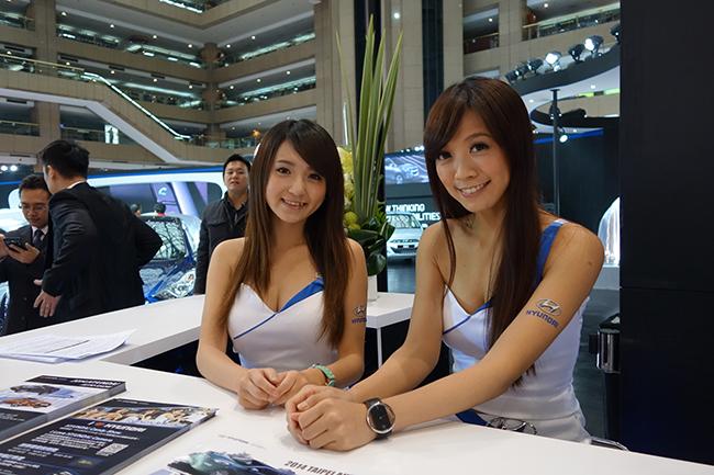 2014台北車展SG篇-015