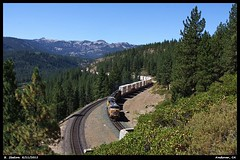 UP 5488 (golden_state_rails) Tags: up pacific union pass donner