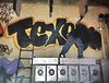 Texer FUS (TeXeR Fus Fan Flicks) Tags: fus texer