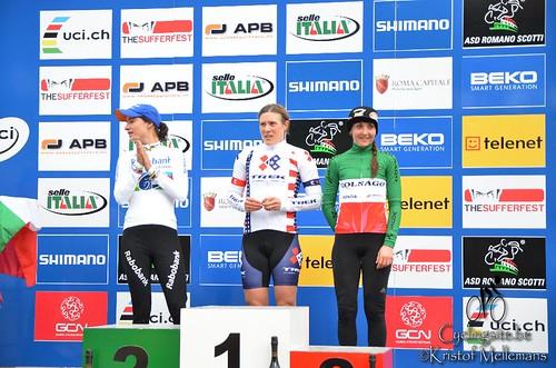 WC Rome Women0254