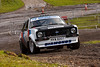 MGJ Engineering / Brands Hatch Winter Stages Ford Escort Mk 2 (Paul Silverfox Diamond / Steve Cox) (motorsportimagesbyghp) Tags: ford mk2 escort motorsport brandshatch rallycar rallysport stevecox mgjengineering paulsilverfoxdiamond brandshatchwinterstagesrally