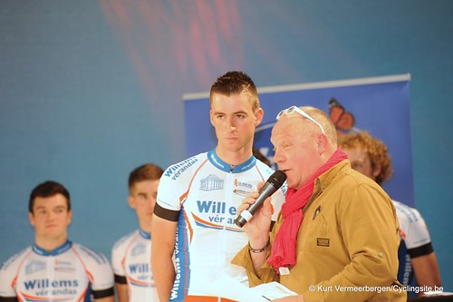 Verandas Willems (77) (Small)