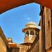 Jaipur IND - Amber Fort 08