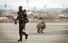 U.S. airlift Rwandans to Central African Republic (US Army Africa) Tags: italy airforce vicenza africom casermaederle centralafricarepublic usafricacommand usarmyafrica usaraf southerneuropeantaskforce armyafrica mgdonahue majgenpatrickjdonahueii rwandadefenceforces rwandaairlift africafrancec17