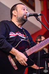 19 Ianuarie 2014 » Ioan Gyuri și The Blue Workers