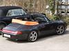 11 Porsche 911 Typ 993 94-98 Persenning lamborghinior 03