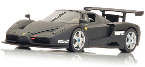 Enzo-test-2003_dinamica