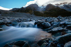 Canon_EOS_5D_Mark_II_EF16-35mm_f28L_II_USM_20120408_144343.jpg (yeqing) Tags: newzealand mtcook southisland canonef1635f28lii canon5dmarkii april2012