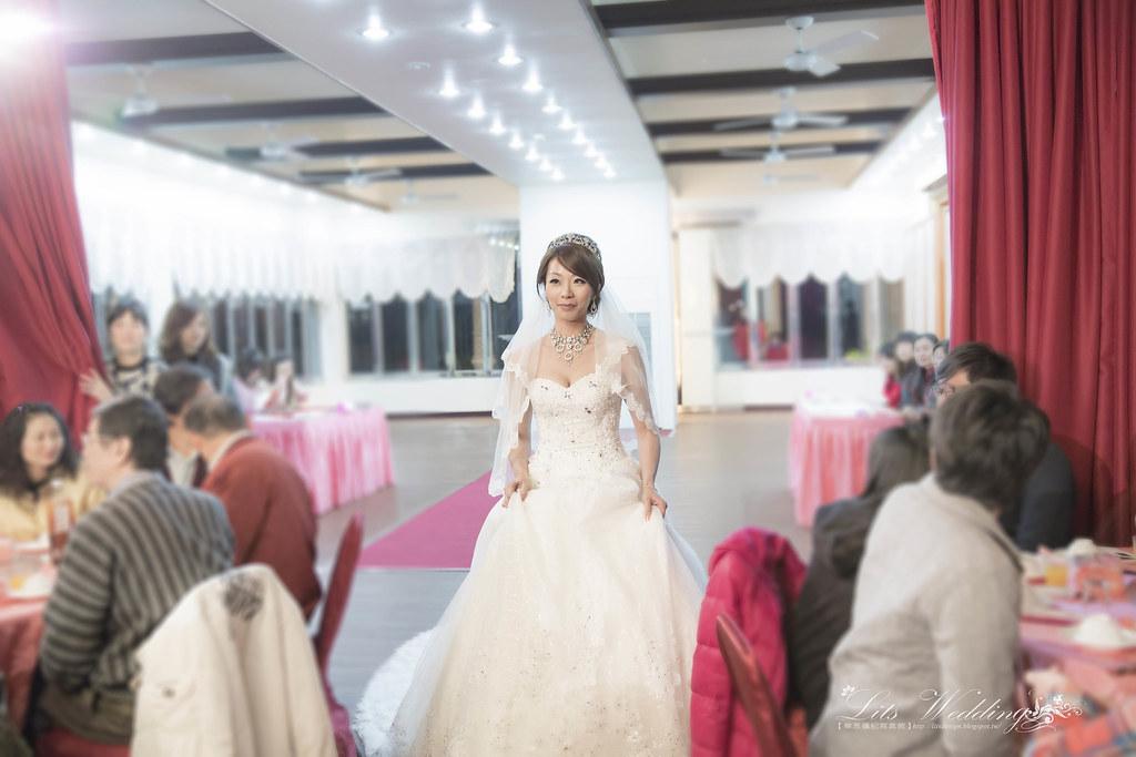 婚攝,婚禮攝影,婚禮紀錄,台北婚攝,推薦婚攝,宜蘭庭園餐廳