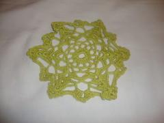 DSC03421 (Artesanato com amor by Lu Guimaraes) Tags: artesanato fuxico trico crochê byluguimarães {vision}:{food}=0596