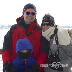 IMG_3533 (Students Love Travel) Tags: travel carnival school winter canada love ice students trois de french hotel high cafe place quebec fort grand abraham du bistro falls musee le crepe program clarendon carnaval educational middle plains casse cochon montmorency cosmos luge royale breton glace garcons allée dingue